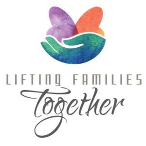 Lifting Families Together