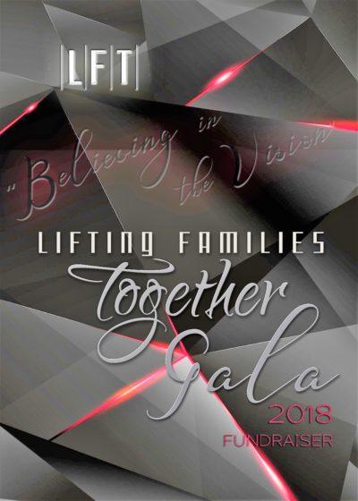 LFT 2018 Gala Front